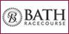 bath-logo.fw