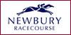 newbury-logo.fw