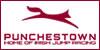punchestown-logo.fw