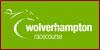 wolverhampton-logo.fw
