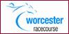 worcester-logo.fw