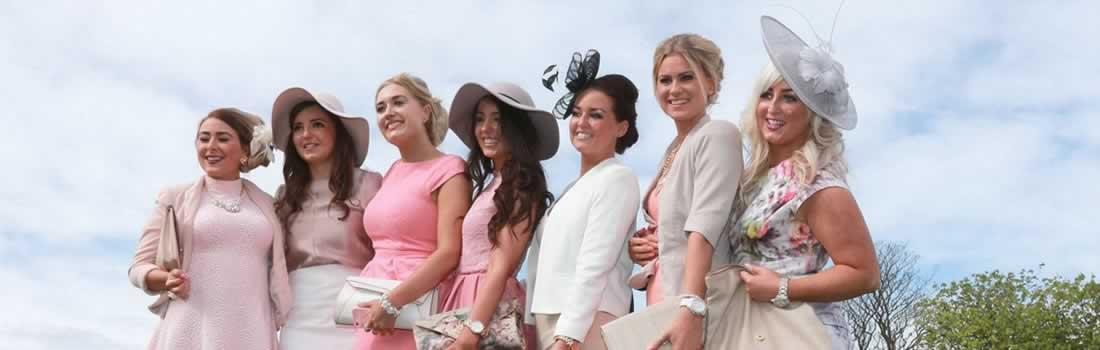 ladies-day-at-beverley