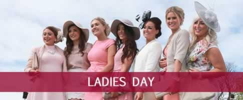 ladies-day