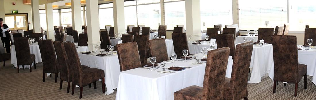 nottingham-racecourse-sherwoods-restaurant