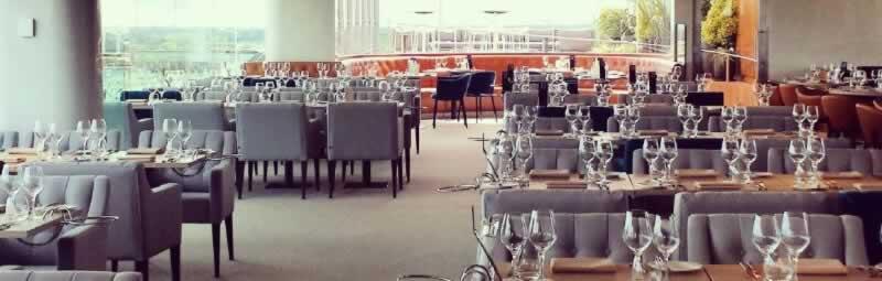 on5-restaurant-header