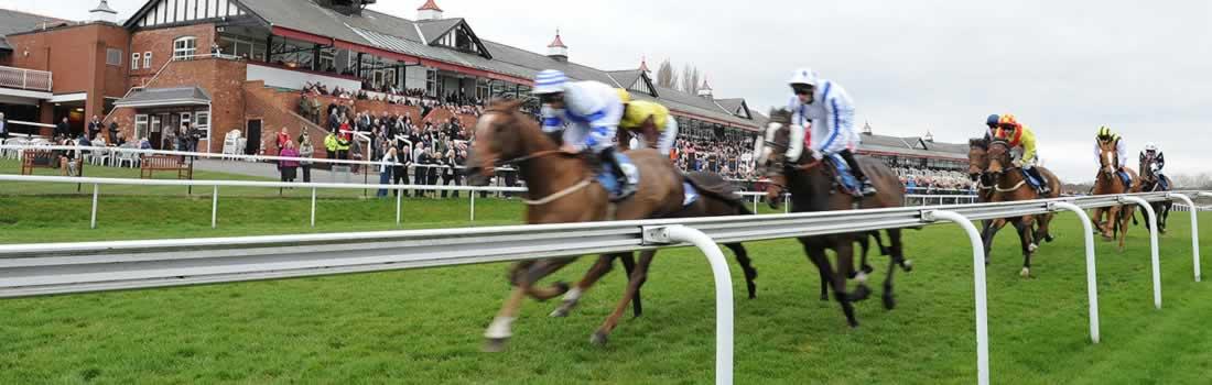 pontefract-racecourse-header
