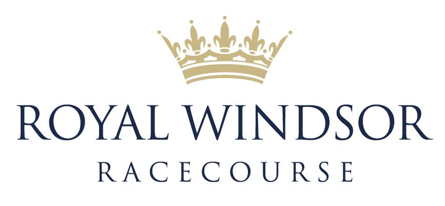 windsor-racecourse-hospitality