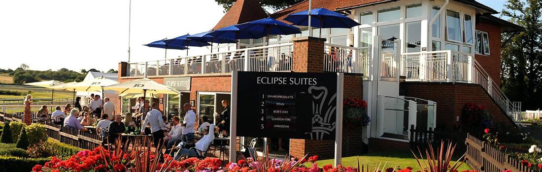 lingfield park lower eclipse suites