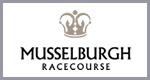 musselburgh racecourse logo
