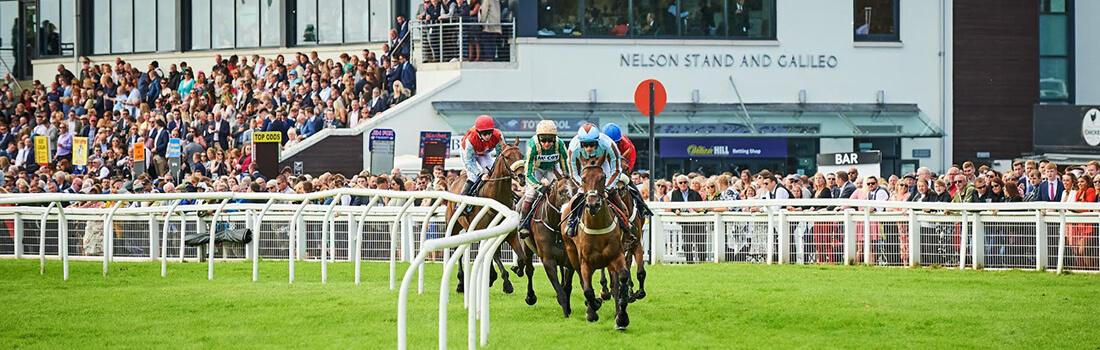 perth racecourse hospitality