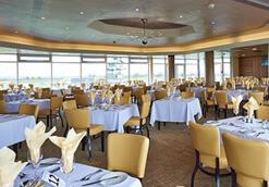 restaurant at beverley racecourse