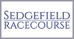 sedgefield racecourse logo
