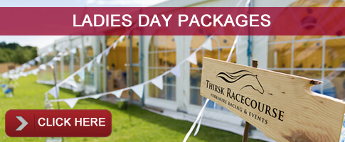 ladies day packages