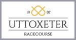 uttoxeter racecourse logo
