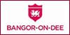 bangor-on-dee-logo.fw