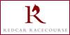 redcar-logo.fw