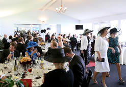 ascot private boxes