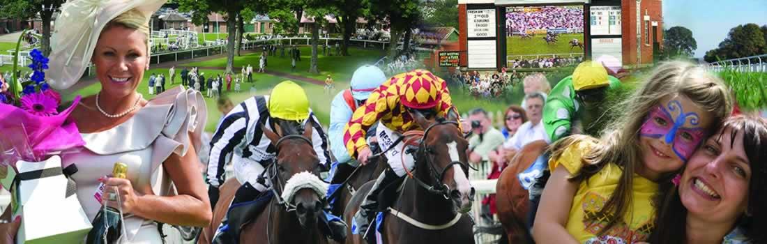 ripon-racecourse-header