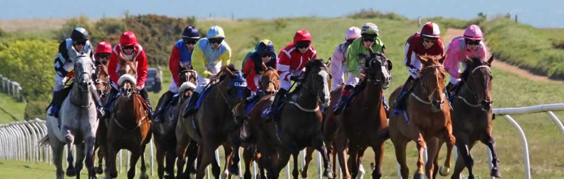 brighton racecourse hospitality