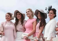 ladies-day-pontefract