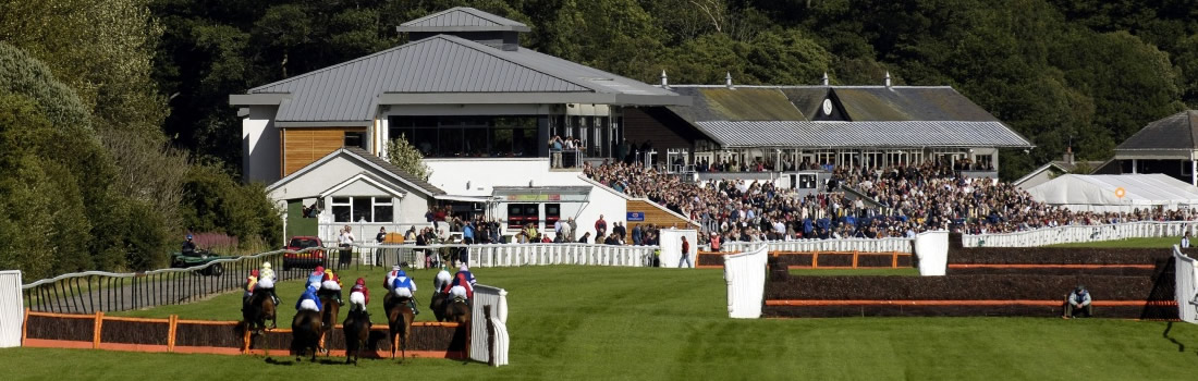 perth racecourse private boxes
