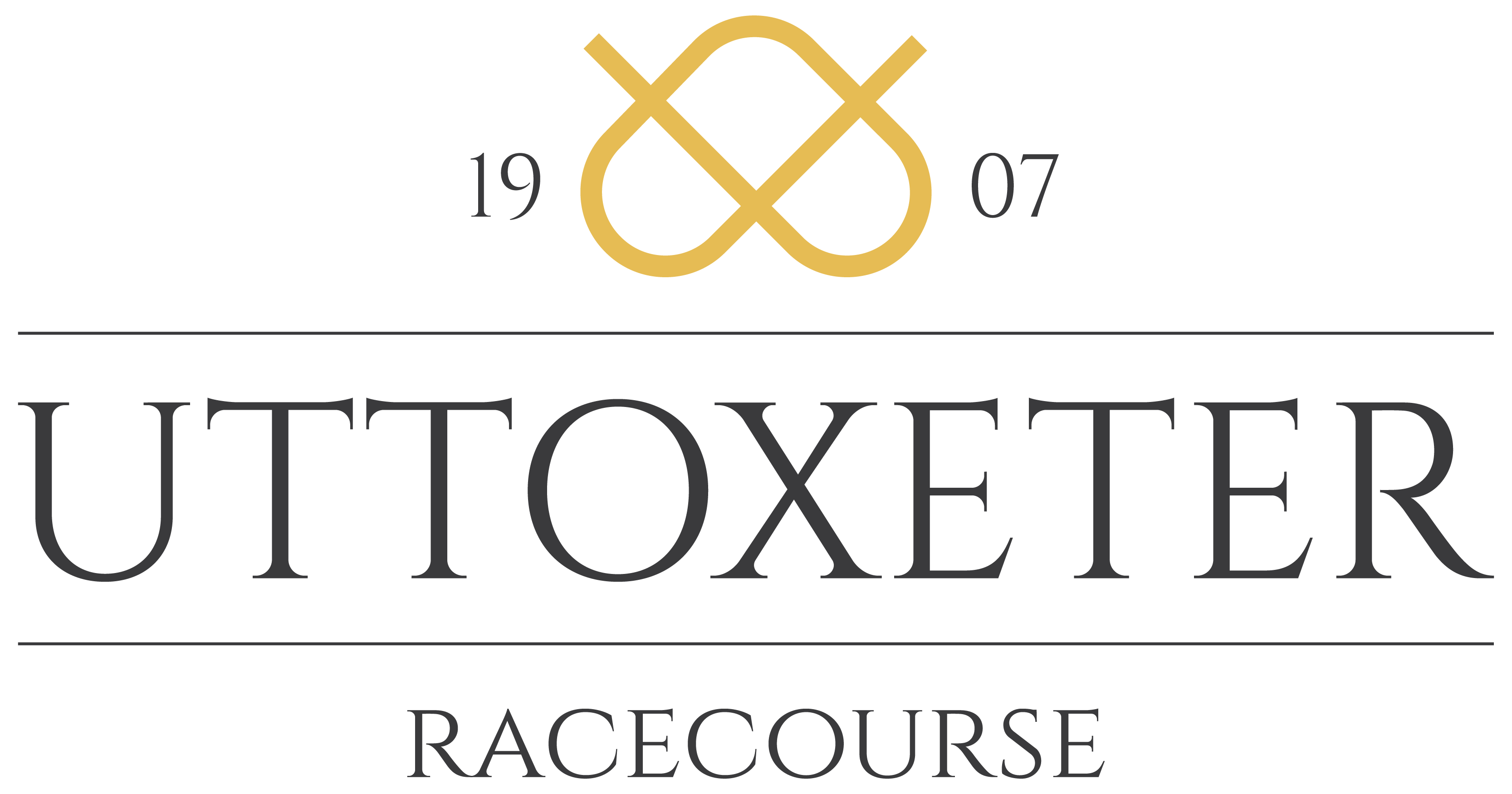 Uttoxeter Racecourse Hospitality