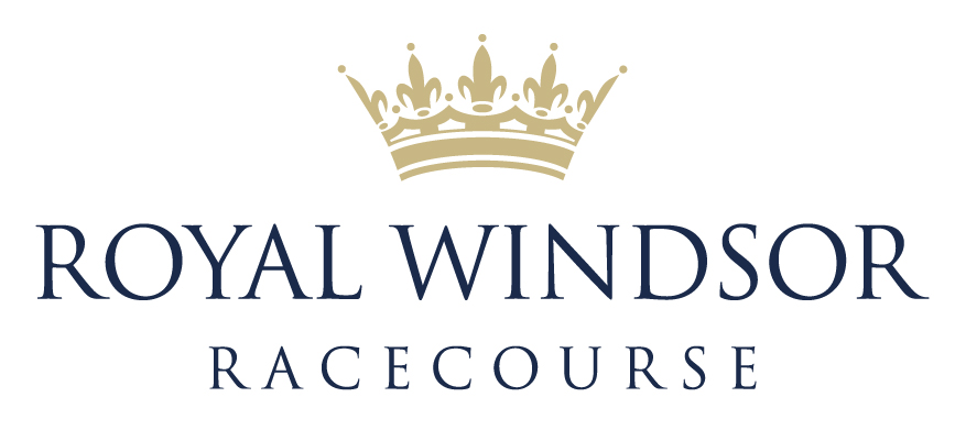 windsor-racecourse-hospitality