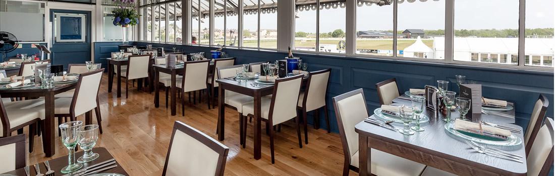 Epperston Restaurant