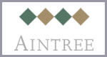 aintree racecourse logo