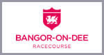 bangoronedee racecourse logo