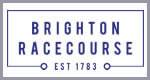 brighton racecourse logo
