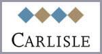 carlisle racecourse logo
