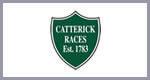 catterick racecourse logo