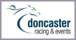 doncaster racecourse logo