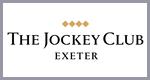 exeter racecourse logo