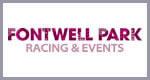 fontwell racecourse logo