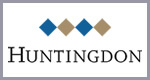 huntingdon racecourse logo