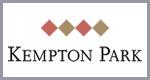 kempton park racecourse logo