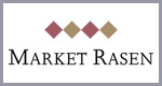 market rasen racecourse logo