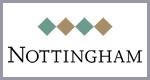 nottingham racecourse logo