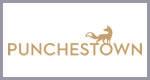 punchestown racecourse logo