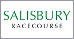 salisbury racecourse logo