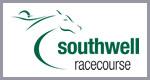 southwell racecourse logo