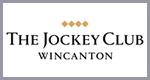 wincanton racecourse logo