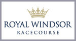 windsor racecourse logo