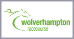wolverhampton racecourse logo